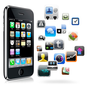 iPhone Apps Development Service Company | Apps Developers in Delhi ...